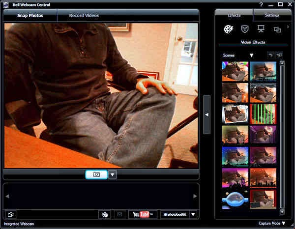 Pc Web Camera Driver Free Download - prepvoyagernow's diary