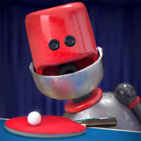 Table Tennis Touch v2.2.0420.2 APK DATA
