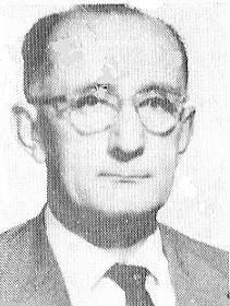 Joaquín Gil Daniel
