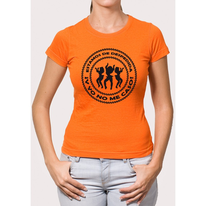http://www.camisetaspara.es/camisetas-para-despedidas-/425-camiseta-despedida-mujer.html