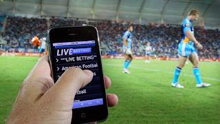 Arayip da Bulamadiğin Maçlar Netspor Üzerinde Başlar
