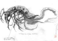 http://alienexplorations.blogspot.co.uk/2017/10/alien-covenant-centipede-facehugger-by.html