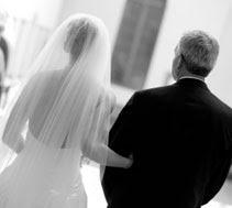 father bride O pai da noiva...!