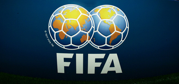 Ligas Adicionais - Patches - Campeonatos pelo Mundo - Brasfoot 2021