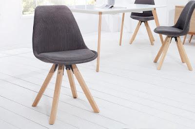 dizajnovy nabytok Reaction, nabytok na sedenie, kuchynsky nabytok