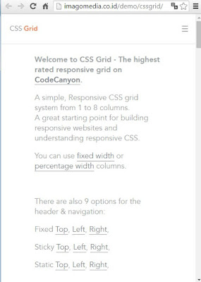 css_grid_view_smartphone
