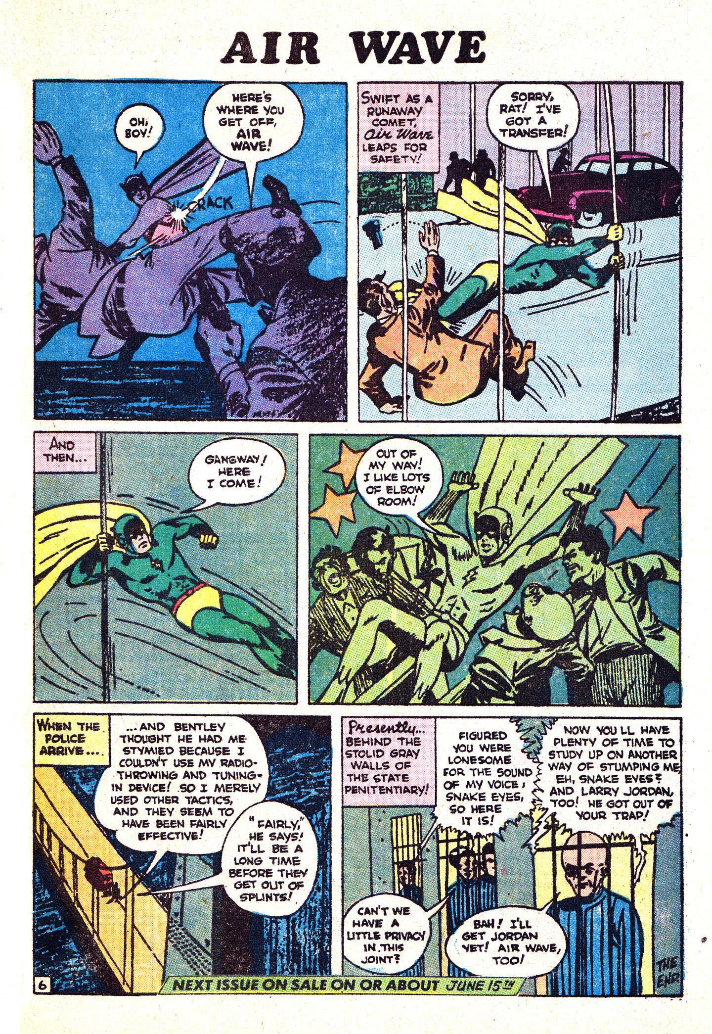 Read online World's Finest Comics comic -  Issue #212 - 47
