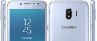 مواصفات و مميزات هاتف Samsung Galaxy J2 Pro  2018    مواصفات جوال سامسونج جالاكسي جي 2 برو