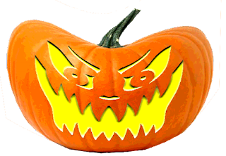 balabaza,halloween,clipart,png,vintage,photoshop,photoscape