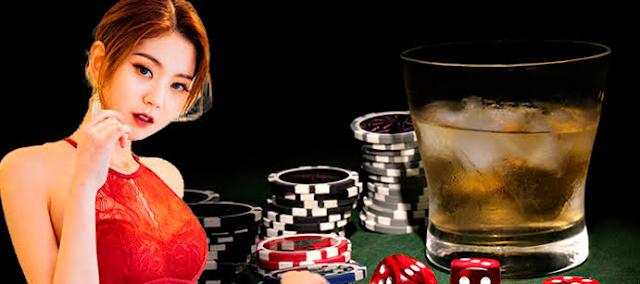 Ini Nih Website Judi Poker Online Teraman Yang Bisa Membuat Taruhan Semakin Menyenangkan!