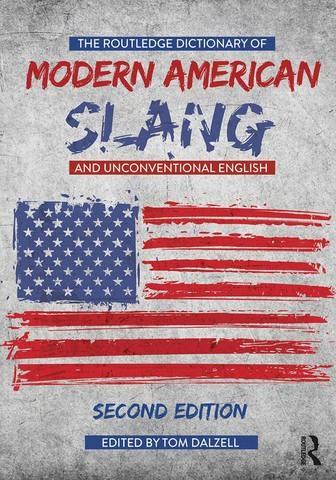 قاموس routledge اللغة العامية الامريكية 957A7JBUq-A.jpg