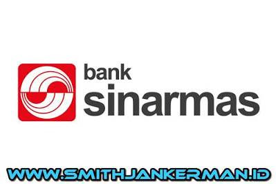 Lowongan Bank Sinarmas KCP Belilas Maret 2018