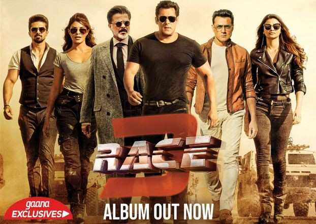race-3-full-movie-watch-online-2018-promovies.com.pk