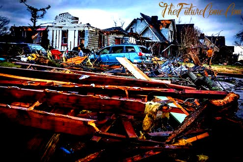 The Tornadoes: What we expect about the tornadoes that butchered at any rate 22 people in Nashville, Middle Tennessee