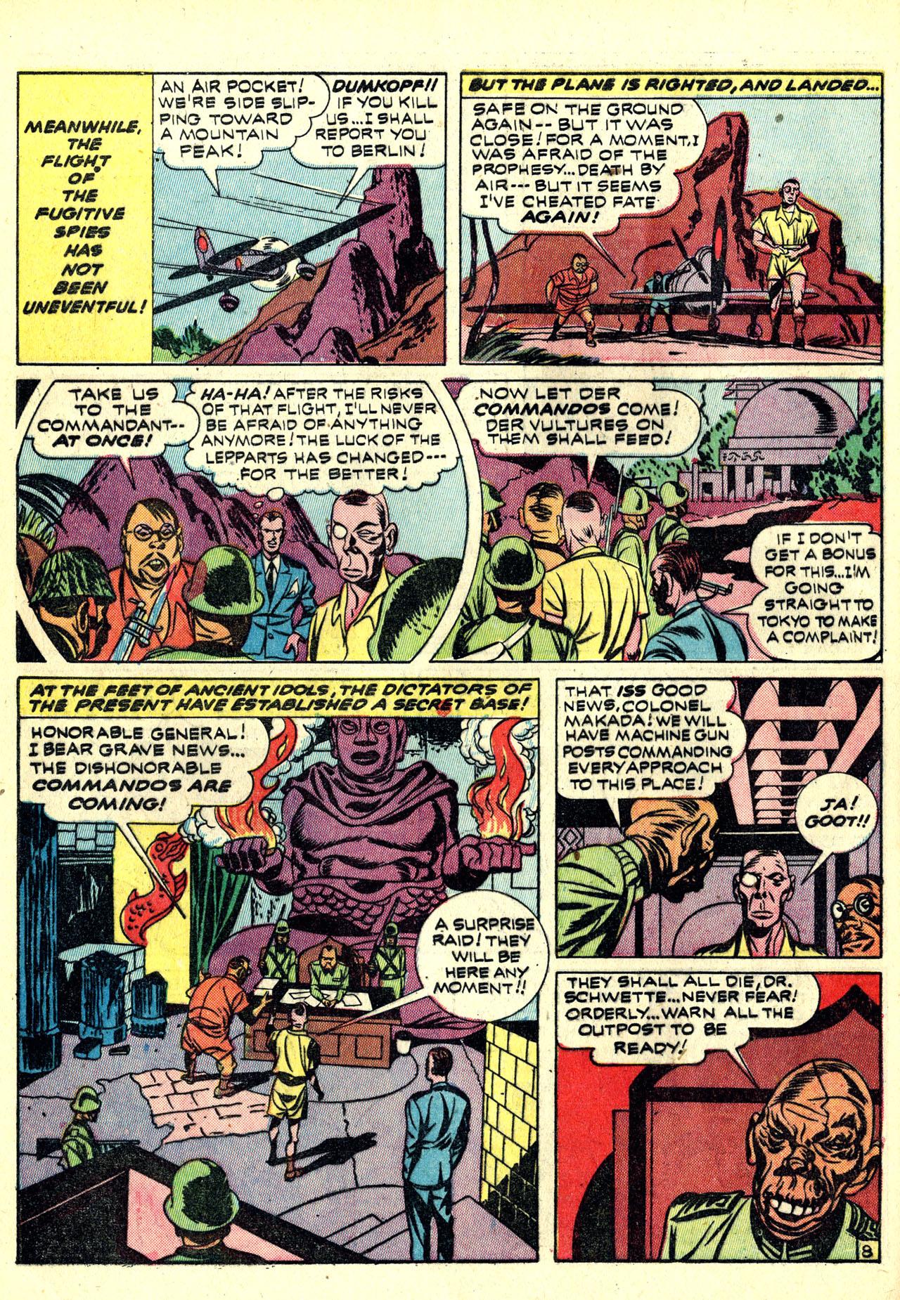 Read online World's Finest Comics comic -  Issue #8 - 52