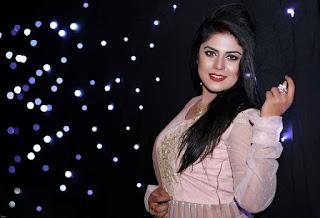 Shanta Jahan Hot and Sexy