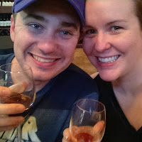 DC Estate Winery Wine Tasting South Beloit Illinois - The 8 Best Things To Do In Beloit, Wisconsin