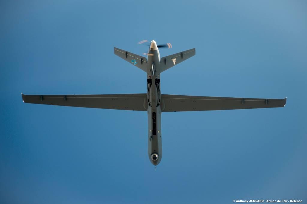 Promotion dji drones, avis prix drone syma x5sc