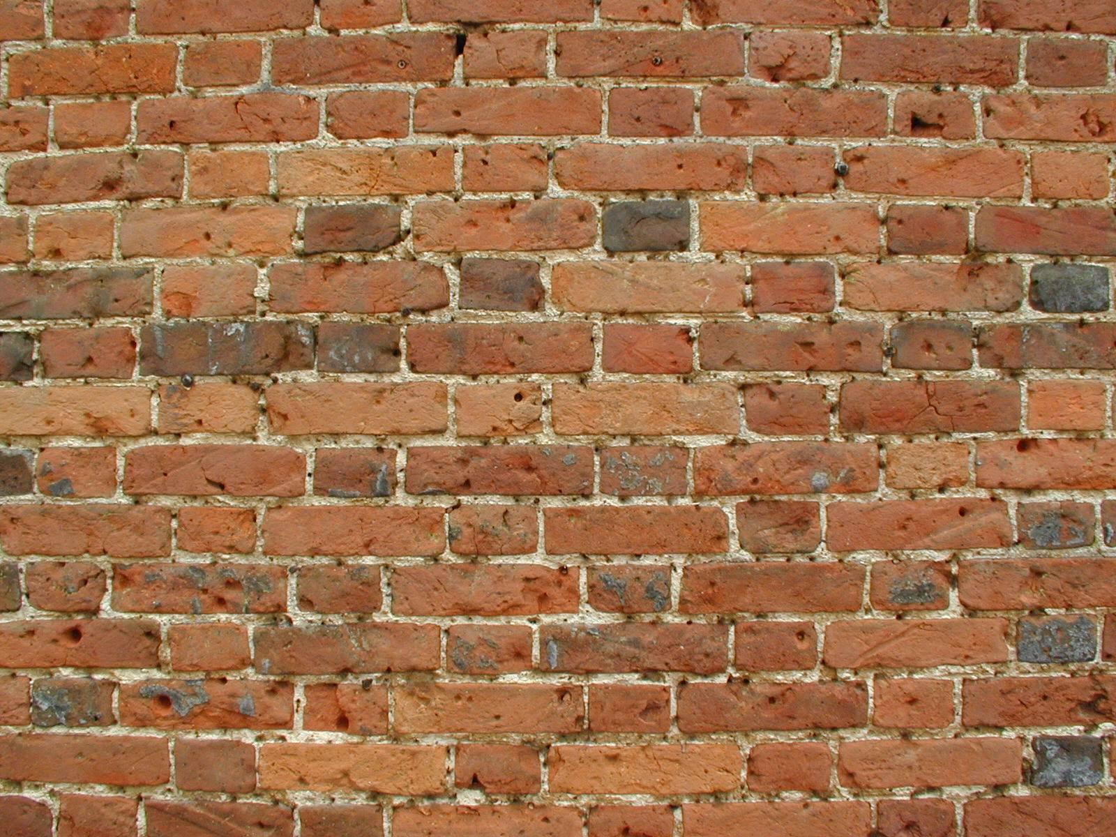 brick box image brick wall tile. Black Bedroom Furniture Sets. Home Design Ideas