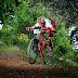 Victoria al sprint de Quillo Marquez en la etapa maratón de la Imperial Bike Tour