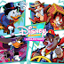 Disney Afternoon Collection Is Out Now