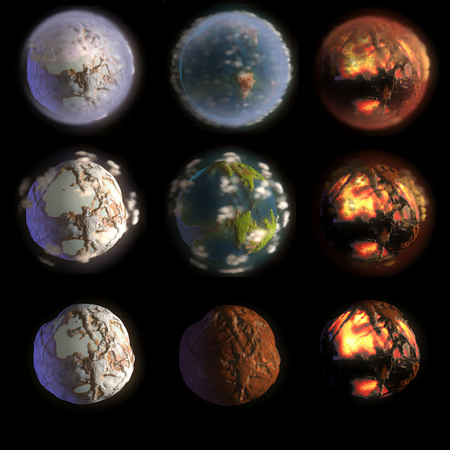 moons and planets game - photo #45