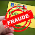 Fraude: Empresários, pessoas já falecidas e servidores recebiam Bolsa Família em Belo Jardim, PE