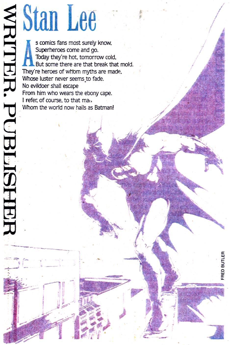 Detective Comics (1937) 600 Page 70