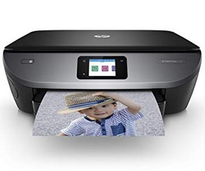 hp-envy-photo-7134-printer-driver