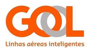 Logotipo Gol