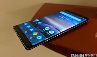 مواصفات والوان وسعر هاتف نوكيا 8 سيروكو الجديد من Nokia ، مواصفات نوكيا 8 سيروكو ، سعر نوكيا 8 سيروكو ، الوان نوكيا 8 سيروكو ، جهاز نوكيا 8 سيروكو ، مواصفات هاتف  Nokia 8 Sirocco ، سعر هاتف  Nokia 8 Sirocco ، الوان  Nokia 8 Sirocco