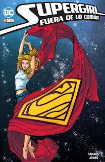 https://nuevavalquirias.com/supergirl-fuera-de-lo-comun.html