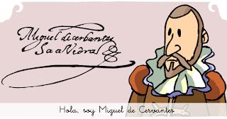http://www.educa.jcyl.es/educacyl/cm/gallery/Recursos%20Infinity/tematicas/webquijote/dialibro1.html