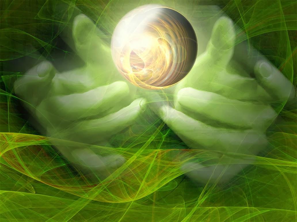 http://jacl35.deviantart.com/art/Legends-of-the-Fractal-Wizard-25378119