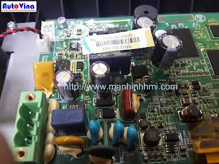 Sửa chữa main màn hình HMI Delta 7 inch DOP-B07S400, DOP0B07S411, các loại màn hình cảm ứng HMI Delta 4.3 inch, 7 inch, 10 inch. Màn hình 5.7 inch