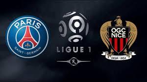 اون لاين مشاهدة مباراة باريس سان جيرمان ونيس بث مباشر 04-05-2019 الدوري الفرنسي اليوم بدون تقطيع