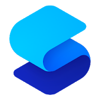 Smart Launcher 5 Pro v5 build 073 Apk + Plugin + Theme Download [Mod Zip File]