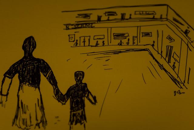 sri-vidya-mandri-school-salem-hostel