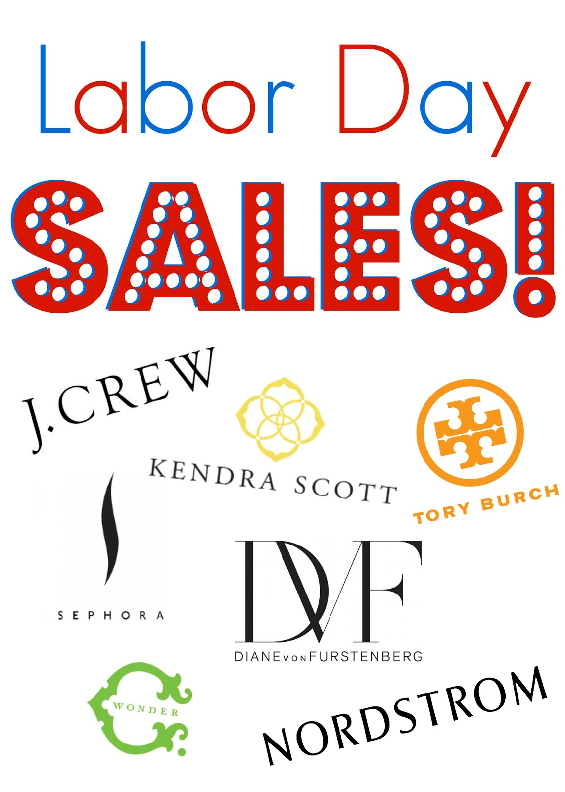 Best Labor Day Sales