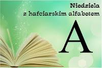 http://misiowyzakatek.blogspot.com/2018/02/niedziela-z-hafciarskim-alfabetem-a.html