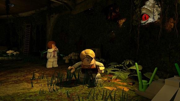 lego-jurassic-world-pc-screenshot-www.deca-games.com-5