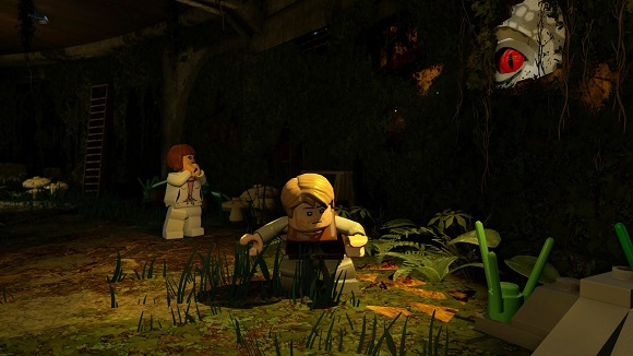 lego-jurassic-world-pc-screenshot-www.ovagames.com-5
