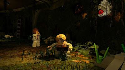 https://www.btgames.co.za/lego-jurassic-world-9186