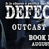 Defective by B. Austin: Release Blitz with Excerpt and Giveaway