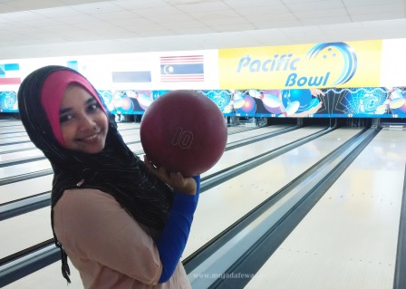 boling, main boling, pacific bowl, boling kb mall, pacific bowl kbmall