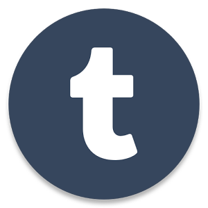 تحميل تمبلر tumblr apk app 2017 آخر اصدار عربي للاندرويد