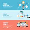 Tips Untuk Sukses Di Usia Muda Dengan Bisnis Online