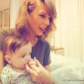 Lirik Lagu Safe and Sound - Taylor Swift dan terjemahannya