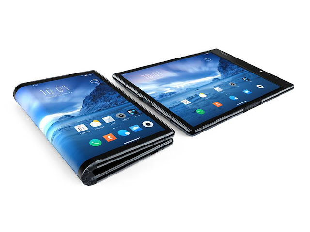 royole-flexpai-foldable-smartphone