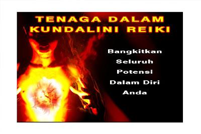 www.supranaturalmodeern.com